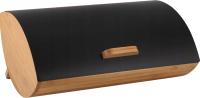 Хлебница Feniks CHE 13 FN335 -
