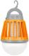 Уничтожитель насекомых Rexant R20 / 71-0076 -