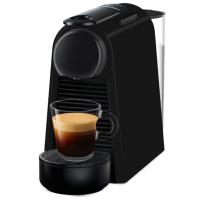 Капсульная кофеварка DeLonghi Essenza Mini D30 Black / 13045 -
