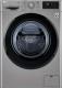 Стиральная машина LG F2M5HS6S -