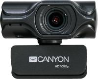 Веб-камера Canyon CNS-CWC6N -