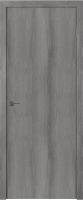 Дверь межкомнатная Лайт ДПГ 60x200 (муссон) -