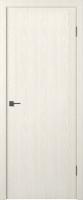Дверь межкомнатная Лайт ДПГ 60x200 (латте) -