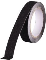 Скотч противоскользящий HPX Safety Grip / SB2518 (черный) -
