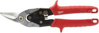 Ножницы по металлу Milwaukee 48224510 -