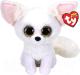 Мягкая игрушка TY Beanie Boo's Лиса Fennec / 36225 -