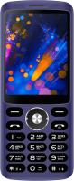 Мобильный телефон Vertex D571 (синий) -