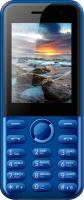 Мобильный телефон Vertex D567 (синий) -