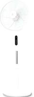 Вентилятор Electrolux EFF-1020i -