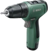 Аккумуляторная дрель-шуруповерт Bosch EasyDrill 1200 (0.603.9D3.002) -