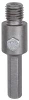 Державка для коронок Bosch 2.608.550.078 -