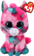 Мягкая игрушка TY Beanie Boo's Единорог Unicorn / 36313 -