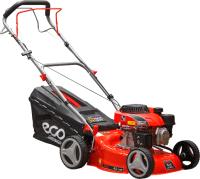 Газонокосилка бензиновая Eco LG-434 -