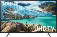 Телевизор Samsung UE58RU7120UXRU -
