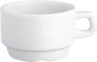 Чашка Lubiana Kaszub Hel 0606 -