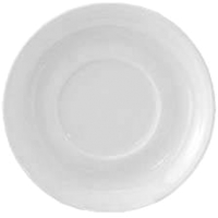 Блюдце Lubiana Kaszub Hel 0612 -