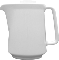 Заварочный чайник Lubiana Kaszub Hel 0673 -