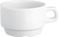 Чашка Lubiana Kaszub Hel 0680 -