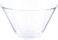 Салатник CoK Conica 158-S2065-1 / 87533 -