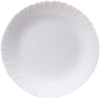 Тарелка закусочная (десертная) Luminarc Feston 11369 / 76335 -
