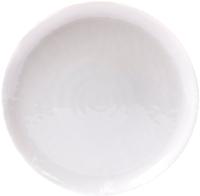 Тарелка столовая мелкая Luminarc Ammonite White P8823 / 93078 -