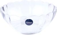 Салатник Luminarc Arcade M0090 / 91708 -