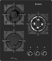 Газовая варочная панель Gefest ПВГ 2100-01 К33 -