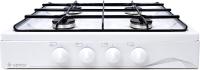 Газовая настольная плита Gefest ПГ 900-03 -