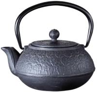 Заварочный чайник Peterhof PH-15624 (синий) -