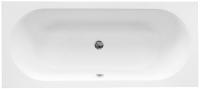 Ванна акриловая Besco Vitae 180x80 -