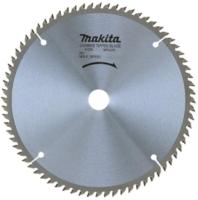 Пильный диск Makita A-81789 -