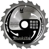 Пильный диск Makita B-43642 -