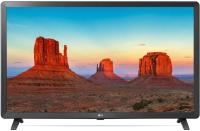 Телевизор LG 32LK610BPLC -