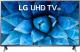Телевизор LG 49UN73506LB -
