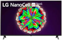 Телевизор LG 65NANO806NA -