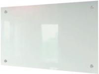 Скиналь Стеклоконтакт Закаленное стекло 0.5x0.6 (прозрачный) -