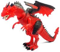 Радиоуправляемая игрушка Sima-Land Динозавр Дракон / 2410036 -