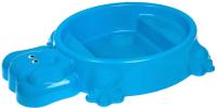 Песочница-бассейн Zebra Toys Слоник / 2132937 -