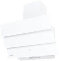 Вытяжка декоративная HOMSair Vertical 60 (белый) -