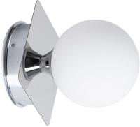 Светильник Arte Lamp Aqua-Bolla A5663AP-1CC -