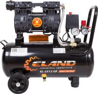 Воздушный компрессор Eland EL-2512 OF -