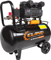 Воздушный компрессор Eland EL-5018 OF -