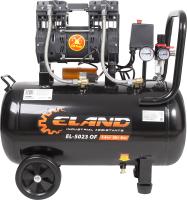 Воздушный компрессор Eland EL-5023 OF -