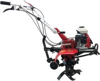 Мотокультиватор Shtenli SH1000 -