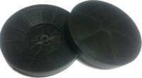 Угольный фильтр для вытяжки Germes Тип 8 -