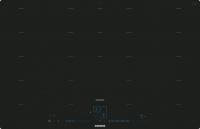 Индукционная варочная панель Siemens EX808LYV5E -