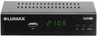 Тюнер цифрового телевидения Lumax DV3201HD -