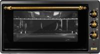 Ростер Zorg Technology MF42 RBL -