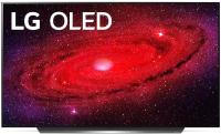 Телевизор LG OLED65CXRLA -
