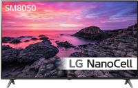 Телевизор LG 55SM8050PLC -